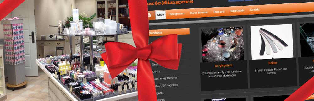 slider_geschenkgutscheine